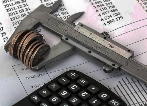 Какие налоги платит ТСЖ 2020 - какие должны платить, в многоквартирном доме