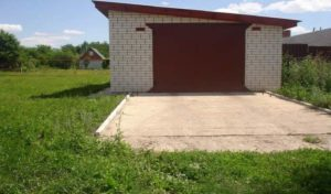 Аренда земли под гараж 2020 - как оформить, как взять, в гаражном кооперативе, сколько стоит