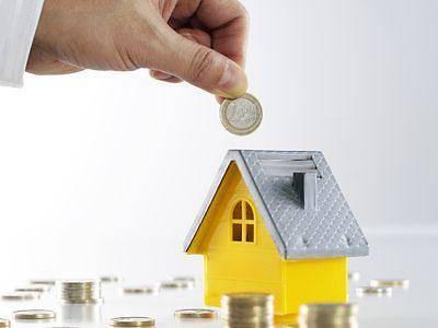 Субсидия на оплату ЖКХ 2020 - кто имеет право, кто может получить, кому положена, для пенсионеров, малоимущим семьям, какие документы нужны