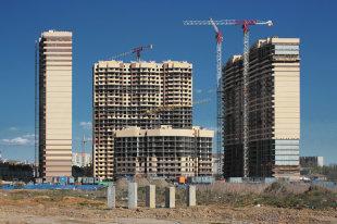 Облагается ли баня налогом на имущество 2020 - размер