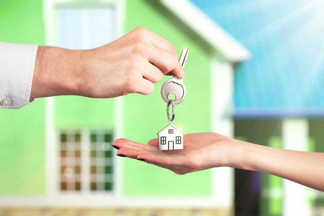 Кредит на земельный участок 2020 - как взять, на приобретение, ипотека, без первоначального взноса, банки, Сбербанк