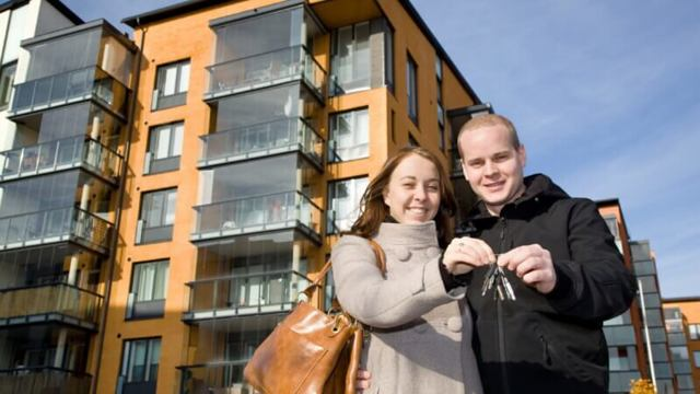 Ипотека на вторичное жилье 2020 - как взять, порядок действий, покупка, дают ли, условия, процесс оформления, проценты, ставка, Сбербанк