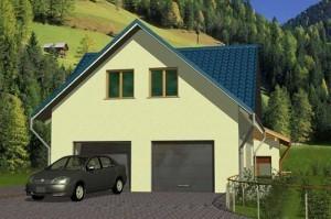 Акт приема-передачи гаража 2020 - образец, по договору аренды, при продаже и покупке