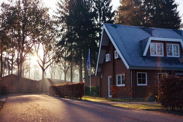 Земельный участок многодетным семьям 2020 - очередь, предоставление, как получить, порядок, выделение, закон, документы, выдача