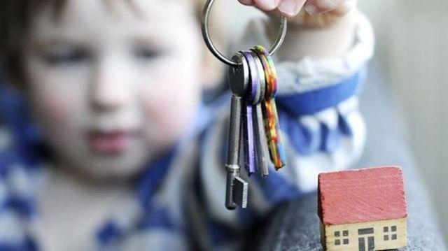 Как получить жилье 2020 - по договору социального найма, матери-одиночке, бесплатно, инвалиду 1 группы, служебное, молодой семье, ребенку-инвалиду, многодетной семье, ветерану боевых действий