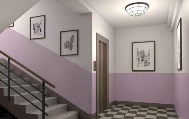 Ремонт многоквартирных домов 2020 - правила, капитальный, что входит, текущий, подъездов, управляющими компаниями, перечень