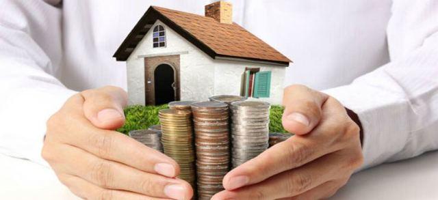 Плюсы и минусы приватизации 2020 - квартиры, жилья, садового участка, земли, гаража, дачного участка, земельного участка