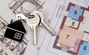 Нормы жилья на человека 2020 - метров, площади, социальная, квадратов