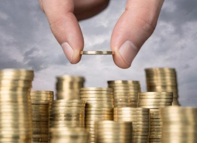 Субсидия на покупку жилья 2020 - приобретение, кому положена, госслужащим, как рассчитывается, молодым семьям, для многодетных, как взять, получение, условия, для бюджетников