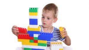 Форма 8 о прописке ребенка (регистрации) 2020 - где получить, свидетельство, образец