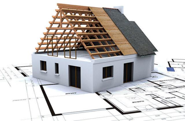 Ипотека на земельный участок 2020 - на покупку, особенности, договор, на строительство дома, без первоначального взноса, можно ли взять, какие банки дают