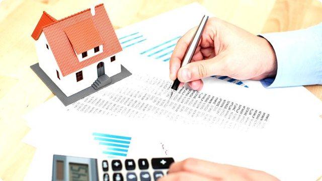 Сколько ждать налоговый вычет 2020 - возврата, после подачи документов, перевода, за квартиру, при покупке, имущественный