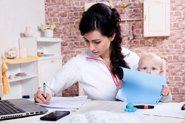 Жилье матерям-одиночкам 2020 - будет ли, закон