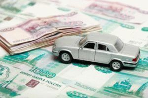 Налог на имущество многодетным семьям 2020 - льготы, платят ли, на недвижимость, освобождение