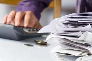 Когда платить налог на имущество 2020 - сроки уплаты, физических лиц, до какого числа, организаций, юридических лиц