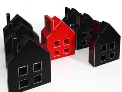 Приватизация жилья по договору социального найма 2020 - квартиры, жилого помещения, условия, порядок