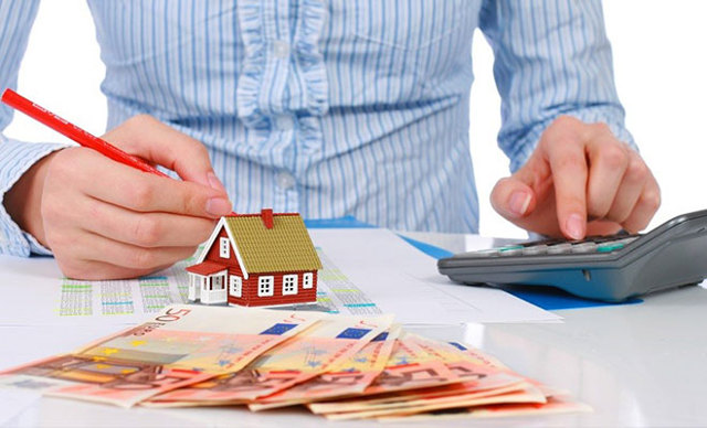 Как заплатить налог на имущество физических лиц 2020 - когда, онлайн, куда платить, через интернет