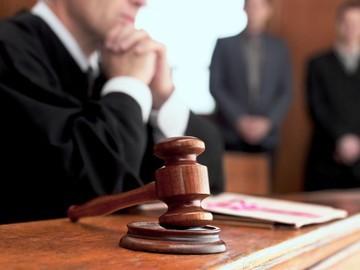 Выселение из квартиры через суд 2020 - госпошлина, документы, незаконно занимающих жилое помещение, судебная практика, после развода, квартирантов, сроки