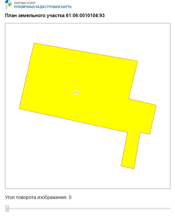 Кадастровый план земельного участка 2020 - территории, как получить, посмотреть, по адресу, сколько стоит, как выглядит, оформление