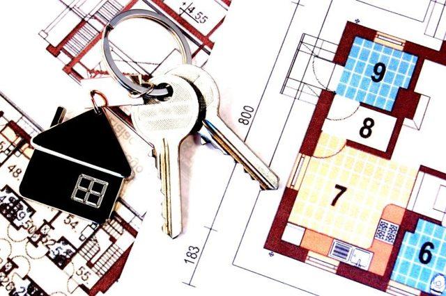 Выселение без предоставления другого жилого помещения 2020 - судебное, из муниципального жилья, гражданам