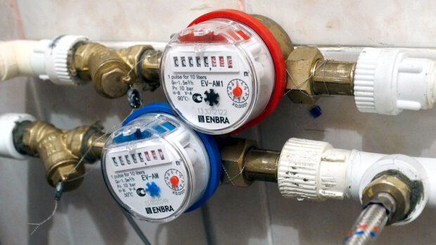 Как передать показания счетчиков ЖКХ 2020 - воды, электроэнергии, за свет