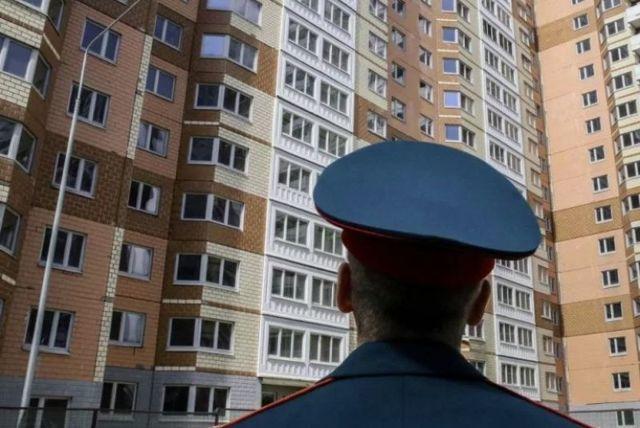 Поднаем жилья военнослужащим 2020 - как оформить, компенсация, документы, сколько платят, сумма, рапорт, образец, договор, выплаты
