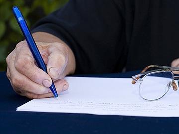 Оформление купли-продажи земельного участка 2020 - договор, сделка, где оформить