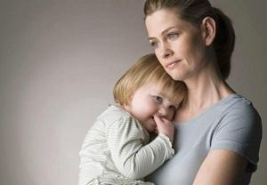 Налоговый вычет матери-одиночке 2020 - двойной, по НДФЛ, на ребенка, образец заявления