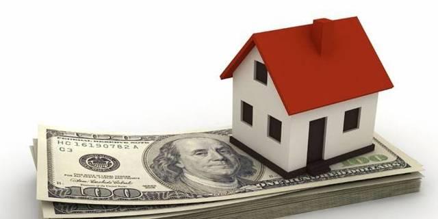 cумма налогового вычета 2020 - максимальная, при покупке квартиры, возврат, как рассчитать, за медицинские услуги, на обучение, по процентам по ипотеке