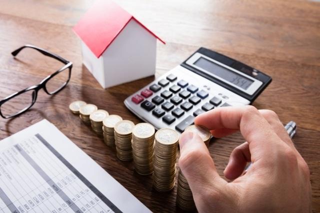 Налоговый вычет через МФЦ 2020 - можно ли оформить, подать документы, получить, при покупке квартиры