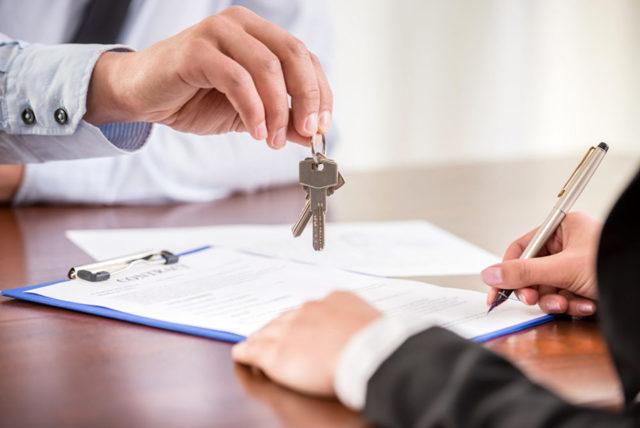Повторная приватизация 2020 - квартиры, после расприватизации, можно ли, для несовершеннолетних, жилья, сколько стоит, возможна ли