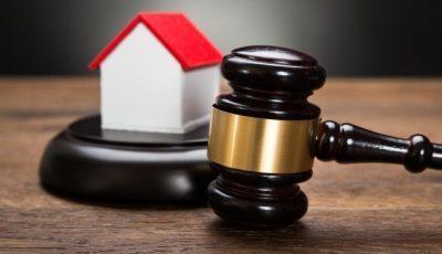 Можно ли оспорить приватизацию квартиры 2020 - срок давности, иск