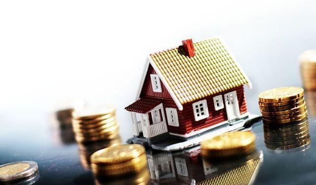 Размер налога на имущество организаций 2020 - недвижимое, юридических лиц, ставка, движимое
