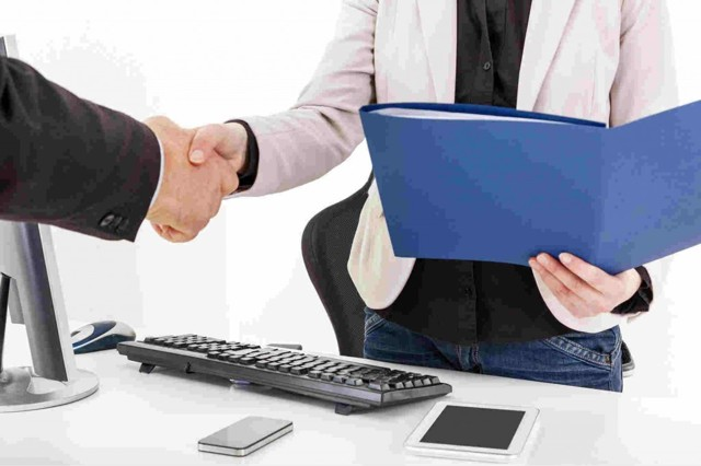 Документы БТИ 2020 - на квартиру, для ипотеки, оформление, какие выдает, срок действия, правоустнавливающие