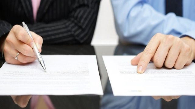 Оформление купли-продажи гаража 2020 - покупки, через МФЦ, документы для регистрации, договор, в гаражном кооперативе, ГСК