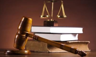 Прописка в СНТ (регистрация, на даче) 2020 - закон, как прописаться, возможна ли, можно ли сделать