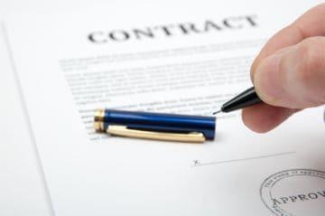 Документы для покупки земельного участка 2020 - какие нужны, у собственника, порядок