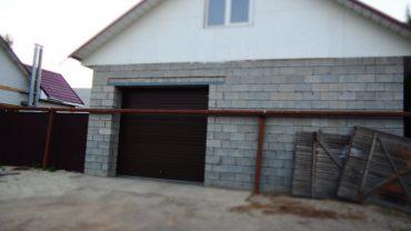 Договор купли-продажи гаража 2020 - образец, бланк, типовой, как оформить, с земельным участком, между физическими лицами, без документов, по доверенности