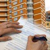 Приватизация дачного участка 2020 - документы, с чего начать