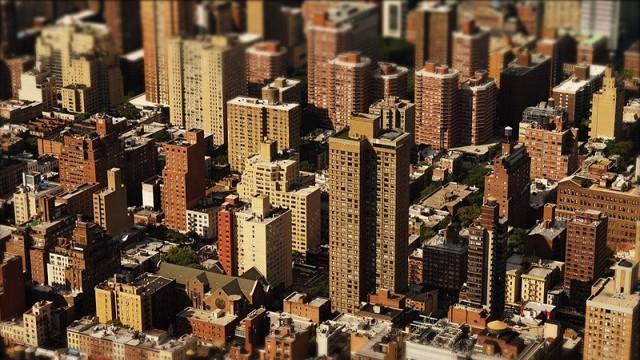 Срочная приватизация (ускоренная) 2020 - квартиры, цена, сколько стоит