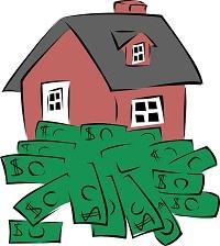Соглашение о реструктуризации задолженности по коммунальным платежам 2020 - договор, по квартплате