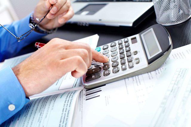 Налоговый вычет ветеранам боевых действий 2020 - как получить, образец заявления, стандартный
