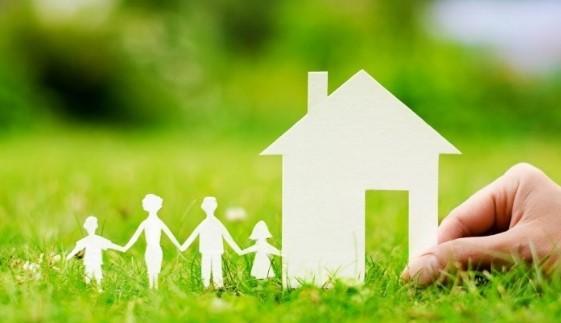 Покупка жилья в ипотеку 2020 - как выдается, с чего начать, вторичного, без первоначального взноса, кто может оформить, для молодой семьи, расходы
