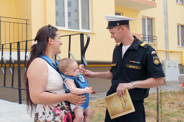 Служебное жилье 2020 - для военнослужащих, по контракту, можно ли приватизировать, в собственность, выселение, Жилищный Кодекс, расслужебить, получить
