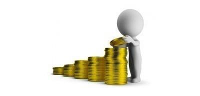 Обязанности председателя ТСЖ 2020 - права, в многоквартирном доме, правление, ответственность, зарплата или вознаграждение, на основании чего действует