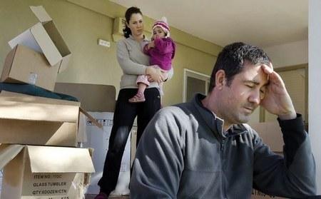 Выселение из приватизированной квартиры 2020 - судебная практика, жилья, бывшего супруга, мужа, собственника, основания, за долги ЖКХ
