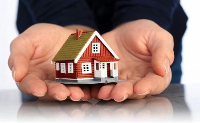 Налог на имущество на квартиру 2020 - платит ли пенсионер, как рассчитать, при дарении родственнику, юридического лица, при покупке, продаже, физических лиц