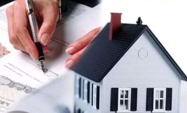 Выселение из единственного жилья 2020 - за долги, могут ли выселить, закон, должника