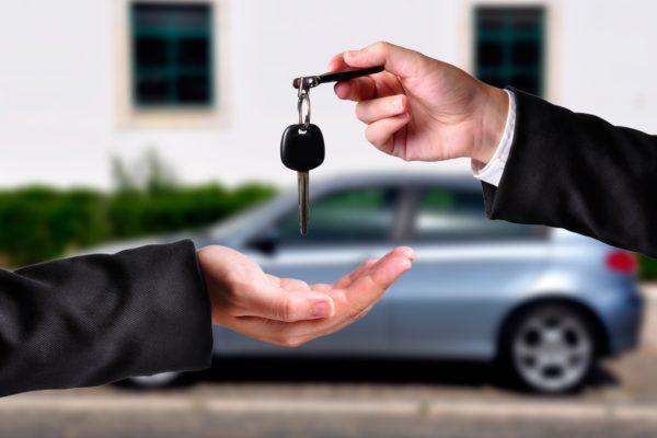 Налоговый вычет при покупке автомобиля 2020 - машины, положен ли, как получить, можно, в кредит