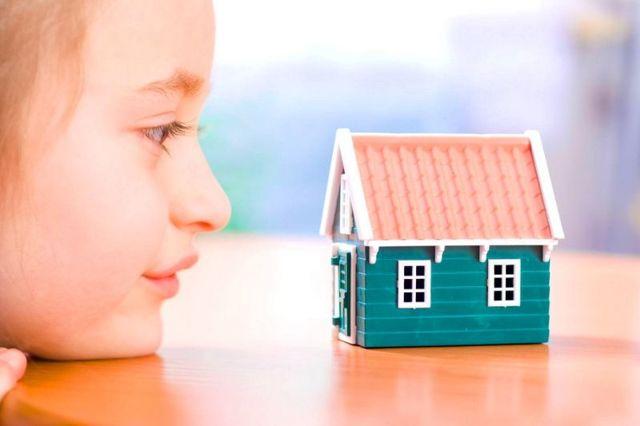 Очередь на жилье детям-сиротам 2020 - как узнать, предоставление вне очереди